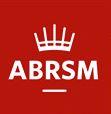 logo-abrsm