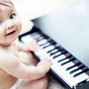 estimulacion-con-la-musica