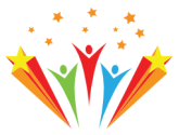Logo Coro Rock Pozuelo