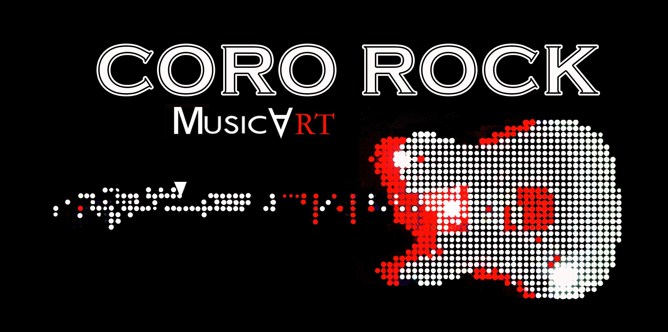 Coro Rock clipped