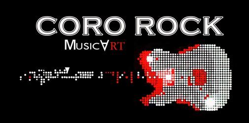 Coro Rock clipped